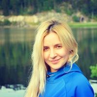 Kalinovska Anna