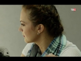 Капкан для звезды 1 серия / 06.12.2015 / KINOBOMZ.TV