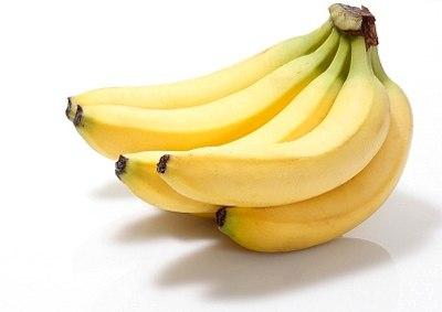 Здоровое питание: полезные свойства продуктов