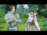 Log Horizon (1 episode / 1 season) / Логин Горизонт (2013) (1 эпизод / 1 сезона) | smotrel-tv.ru