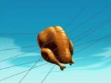 Огги и Тараканы - 3 серия. Жареная картошка