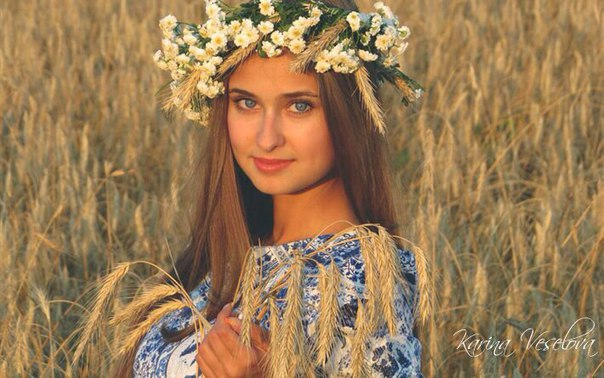 fotosessiya-russkoy-devushki