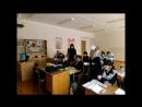 Учитель года - 2016 МОБУ СОШ с.Абзаново