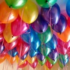 Воздушные шары, шарики, праздничные товары.Киев