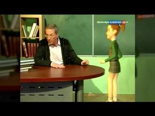 Детский Канал Карусель Очень Смешно Смотреть Всем!