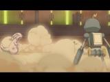 Покемон 18 сезон - 19 серия [DUB]