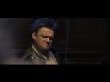 КняZz (Король и Шут) - Дом манекенов (Клип 2015)