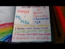 мой личный дневник часть 3