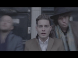 The Netherlands 2016 - Douwe Bob - Slow Down