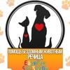 Помощь бездомным животным, Речица