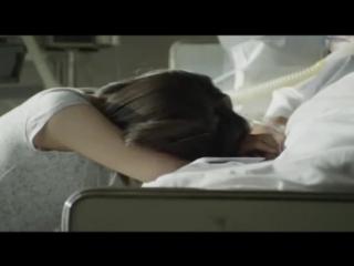 Китаянка Латинка Домашнее Миньет Рот Порвал Скрытая камера Жесть Инцест Красотка Школьница Студентка Соска Шлюха anal oral sex X