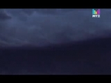 Анна Семенович. Клип на песню «Не Мадонна».NEW 2011