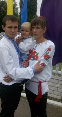 Коля Степаненко