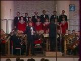 Андрей Миронов - песня о шпаге