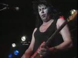 Pat Travers - Stevie 1990 Live