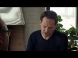 Скалолазка 3 серия / 2015 / Kino-Home.TV