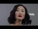 100 лет красоты - эпизод 4 (Корея)