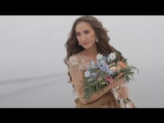 Ирина Недялкова МК Ульяновск 2015