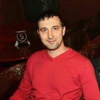 Sergey Esin