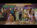 Креативная тамада ведущая на свадьбу в Зеленограде Подведение Итогов свадебного конкурса