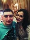 Александр Ермолаев фото #20