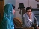 Зита и Гита Индия, 1972, 1 и 2 серии Дхармендра, Хема Малини, советский дубляж