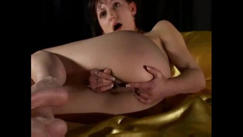 Дрочит супер оргазм очень