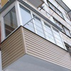 """Балконы """"под ключ"""" в Харькове"""