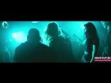 Nightout - День Рождения Натальи Бантеевой. Презентация трека Калхан №1 на силу