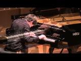 Boris Giltburg performs Prokofiev Sonata No. 8, Op. 84 (Queen Elizabeth Hall recital)
