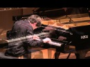 Boris Giltburg performs Prokofiev Sonata No 8 Op 84 Queen Elizabeth Hall recital
