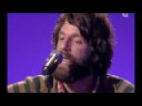 Ray Lamontagne &amp Damien Rice - To love somebody