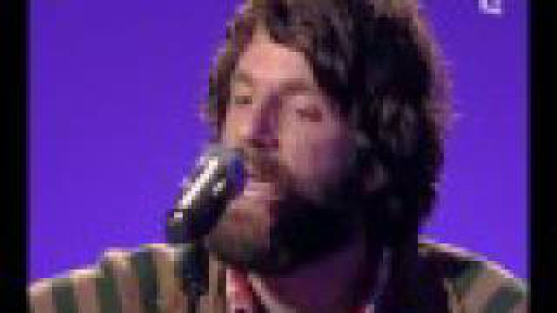 Ray Lamontagne Damien Rice - To love somebody