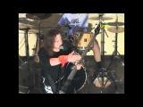 HIERONYMUS BOSCH - LIVE IN ILYICHEVSK (14.11.2006)