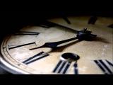 Hans Zimmer - Time (Melokind Remix)