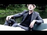Jazzkantine - Lieber langsam (Musik Video)