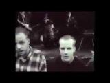 Die Fantastischen Vier feat. Jazzkantine - Respekt