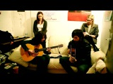#194 - Jesca Hoop - Tulip (Acoustic Session)