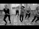 Rather Be-Clean Bandit Feat. Jess Glynne.