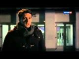 Станислав Бондаренко 'Ты рядом со мной' Клип на тему к ф 'Во имя любви' и 'Моя мама против!'
