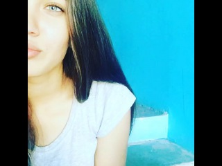 Aisha Instagram