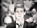 ♫ Bruno Filippini ♪ Sabato Sera (1964) ♫ Video Audio Restaurati HD