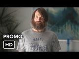 Последний человек на Земле 2x06 Промо