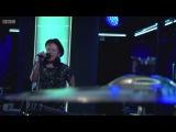 Fall Out Boy - American Beauty American Psycho (BBC Radio 1 Live Lounge)