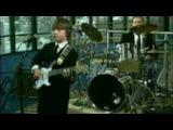 Quinn Sullivan (original song)