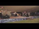 Quinn Sullivan - Thrill is Gone &amp Voodoo Child (Chile)