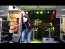Versus (WGT 2015, Absintherie Sixtina) (Video 1)