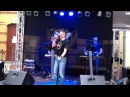 Versus (WGT 2015, Absintherie Sixtina) (Video 3)