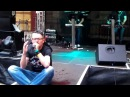 Versus (WGT 2015, Absintherie Sixtina) (Video 2)