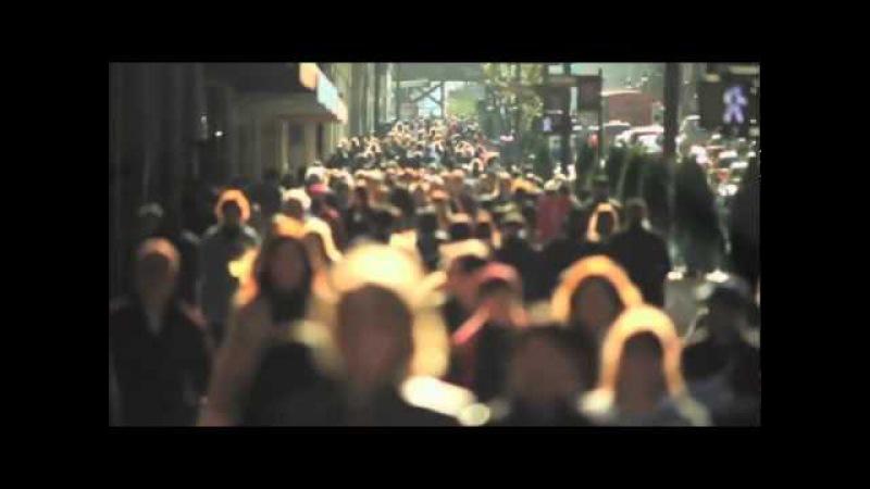 Дух Времени 3 Следующий Шаг (Рус. звук) Zeitgeist Moving Forward